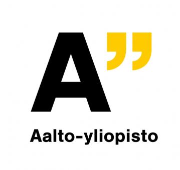 Aalto Yliopisto Valitut