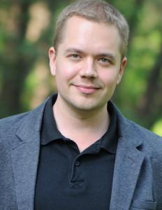 Mikkonen_Juha-low_res_3