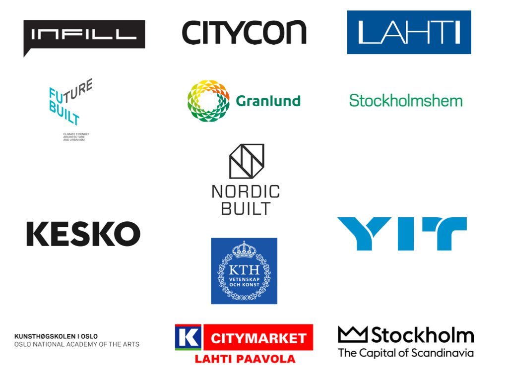 partner_logos.001