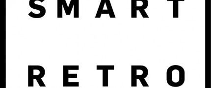 smartretro_2_rgb