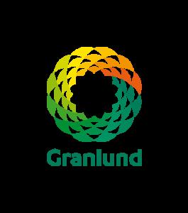 GRA_LC01_granlu____B3___RGB