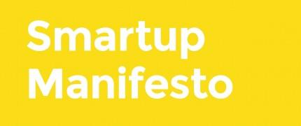 smartupmanifesto_kansi (1)