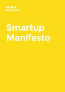 smartupmanifesto_kansi