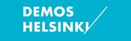 Demos Helsinki