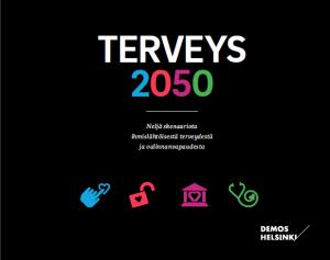 Terveys_2050