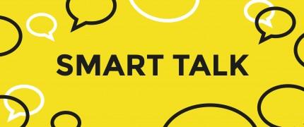 SMART TALKS_BANNER-01