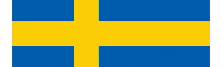 treffit suomi haku sweden
