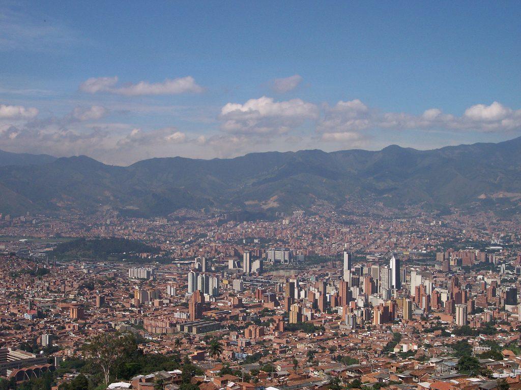 panoramica_de_medellin-colombia
