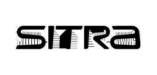 Kuvahaun tulos haulle sitra logo